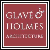 Glave & Holmes Architecture