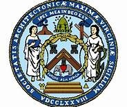 Allen E. Roberts Masonic Library & Museum, Inc.