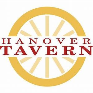 Hanover Tavern Foundation