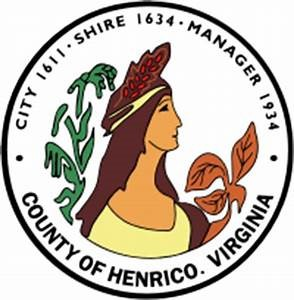Association for the Preservation of Henrico Antiquities