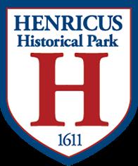 Henricus Historical Park, Henricus Foundation