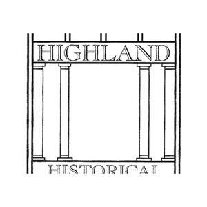 Highland Museum and Heritage Center