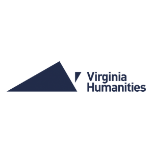 Virginia Humanities