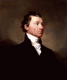 James Monroe Memorial Foundation