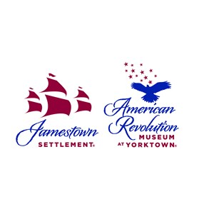 Jamestown-Yorktown Foundation