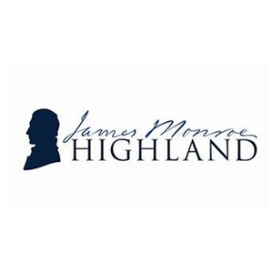 James Monroe's Highland