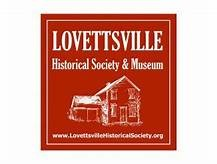 Lovettsville Historical Society