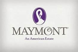 Maymont