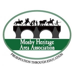Mosby Heritage Area Association