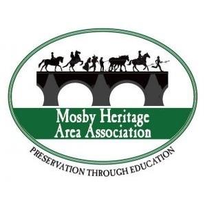 Virginia Piedmont Heritage Area Association