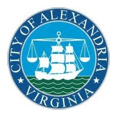 Office of Historic Alexandria