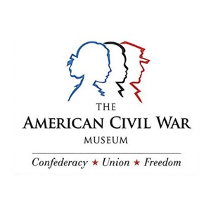 American Civil War Museum-Appomatox