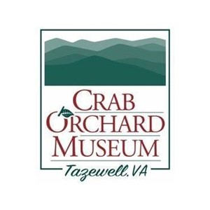 Historic Crab Orchard Museum