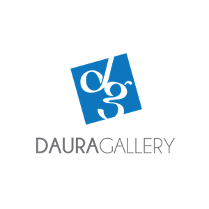 Daura Gallery, University of Lynchburg