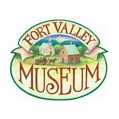 Fort Valley Museum Inc