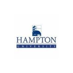 Hampton University Museum