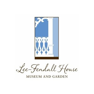 Lee-Fendall House Museum and Garden