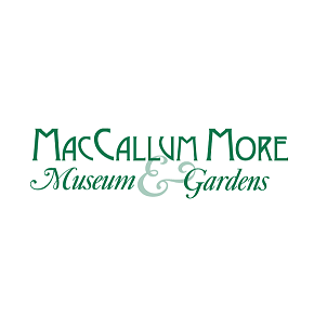 MacCallum More Museum & Gardens