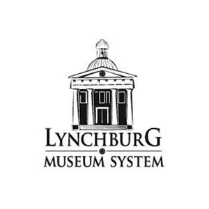 Lynchburg Museum System
