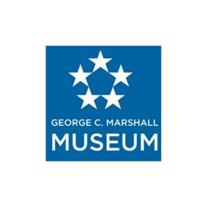 George C. Marshall Museum & Library
