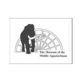 Museum of the Middle Appalachians