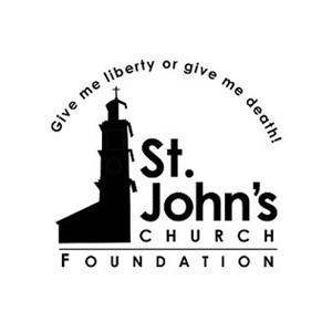 St. John's Church Foundation