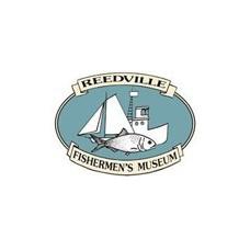 Reedville Fishermen's Museum