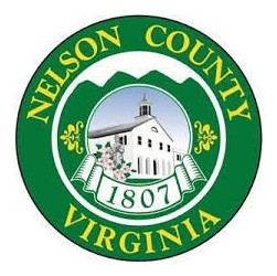 Nelson County Historical Society & Oakland Museum