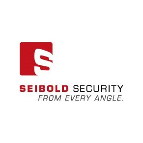Seibold Security, Inc.