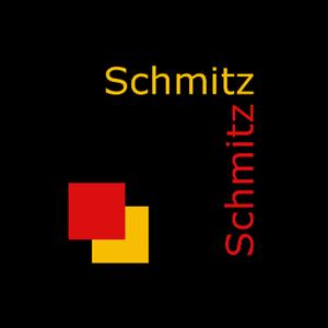 Schmitz-n-Schmitz Global