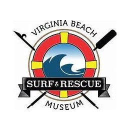 Virginia Beach Surf & Rescue Museum