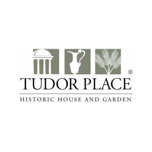 Tudor Place Foundation