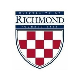 University of Richmond School of Professional & Continuing Studies