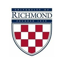 University of Richmond Museums