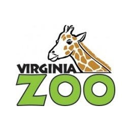 Virginia Zoological Park