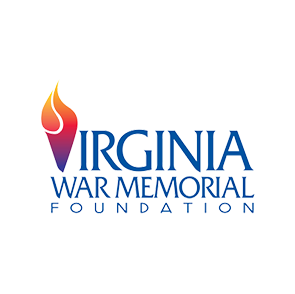 Virginia War Memorial Education Foundation