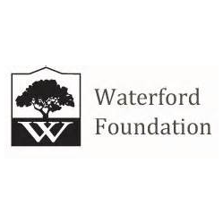 Waterford Foundation