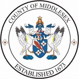 Middlesex County Museum & Historical Society