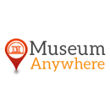 Museum Anywhere
