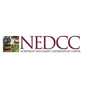 Northeast Document Conservation Center (NEDCC)