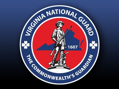 Virginia National Guard Museum