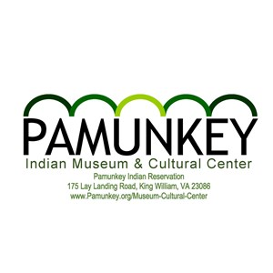 Pamunkey Indian Museum and Cultural Center