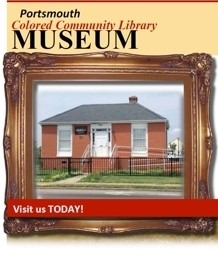 African American Historical Society of Portsmouth