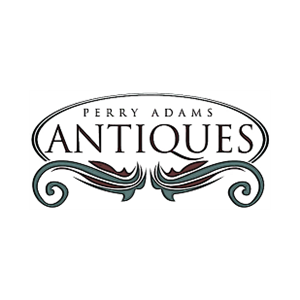 Perry Adams Antiques, LLC