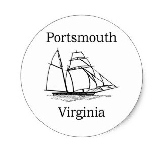 Portsmouth Historical Association