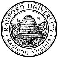 Radford University Art Museum