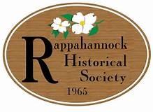Rappahannock Historical Society