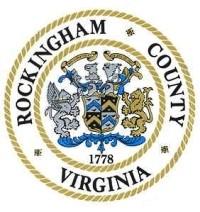 Rocktown History/ Harrisonburg-Rockingham Historical Society