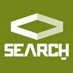 SEARCH, Inc
