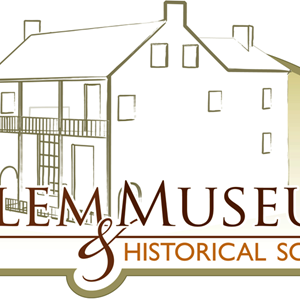 Salem Museum and Historical Society